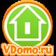 Vdomo - Интернет магазин товаров для дома!
